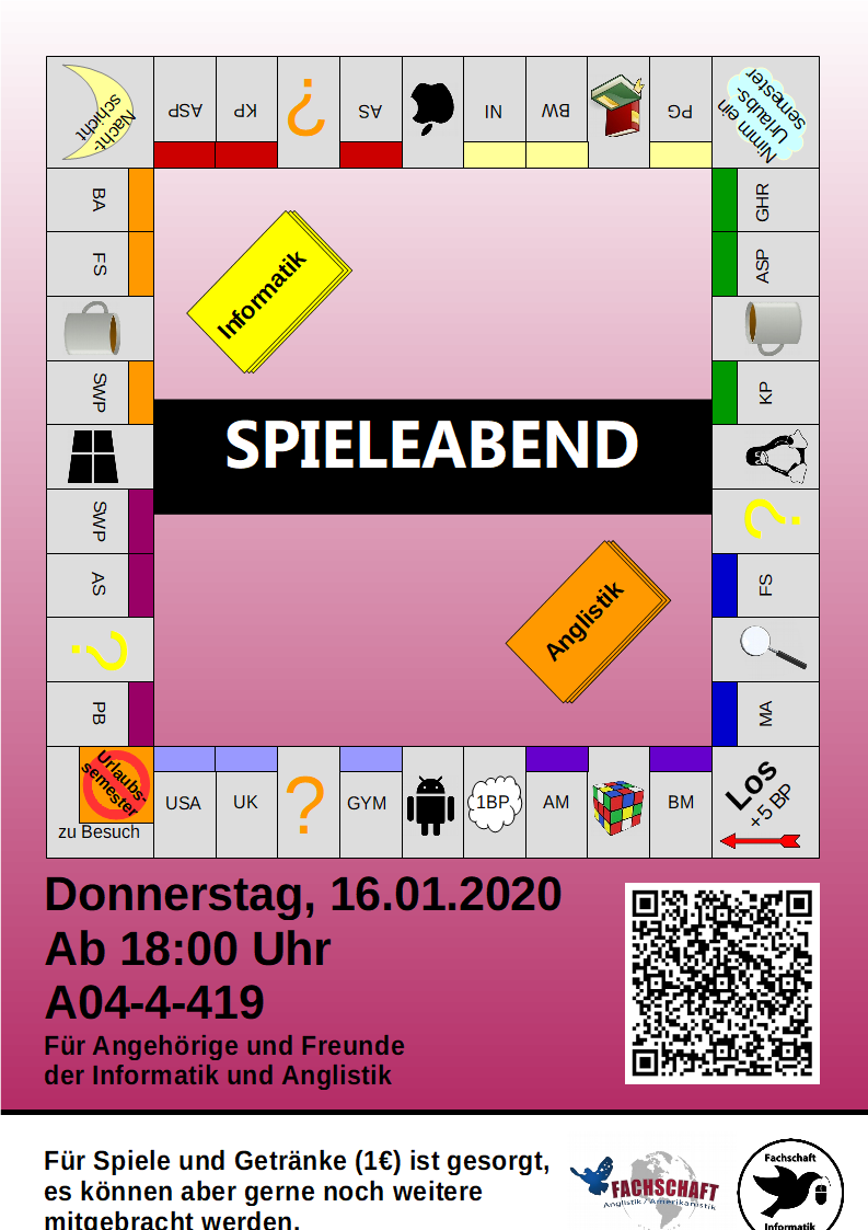 blog:ak-spieleabend_2020_01_2020-01-16_plakat_p001.png